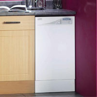 free replacement boiler available for floor boiler
